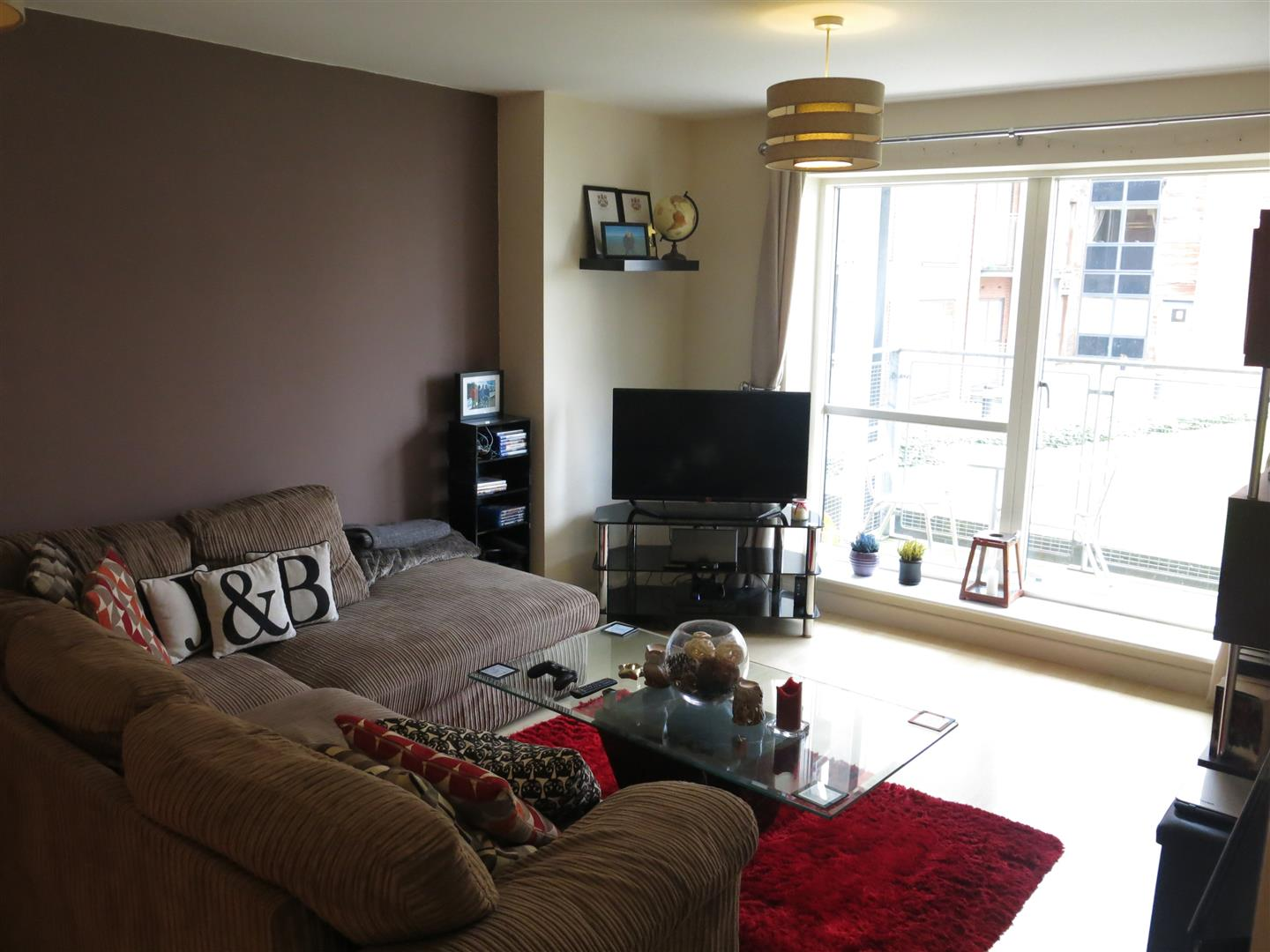 1 Bedroom Apartment Flat for sale in Placido, 34 Ryland Street, Birmingham